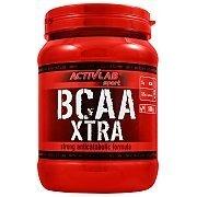 Activlab BCAA Xtra 500g 3/3