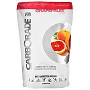 Fitness Authority Carborade 1000g 8/10