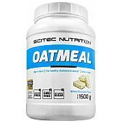 Scitec OatMeal 1500g 5/5
