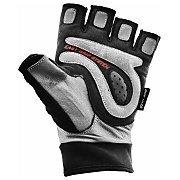 Power System Rękawice Treningowe Easy Grip (PS-2670) czarno-szare 2/3