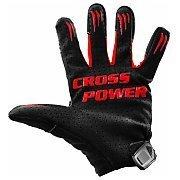 Power System Rękawice Treningowe Cross Power (PS-2860)  2/4