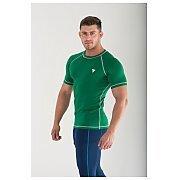 Trec Wear Rash Flex 018 Green 2/4