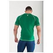 Trec Wear Rash Flex 018 Green 3/4