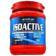 Activlab Isoactive 630g 3/3