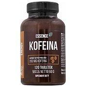 Essence Nutrition Caffeine 200