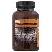 Essence Nutrition Caffeine 200 120tab. 2/2