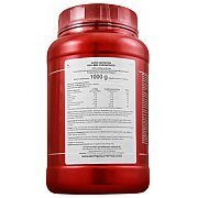 Scitec 100% Beef Concentrate 1000g 2/2