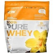 Iron Horse Series 100% Pure Whey 500g 2/4