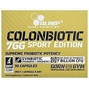 Olimp Colonbiotic 7GG 30kaps. 2/3