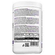 OstroVit Supreme Pure Tri Creatine Malate 500g 2/2