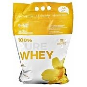 Iron Horse Series 100% Pure Whey 2000g 5/8