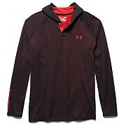 Under Armour Bluza Męska Tech Popover Henley 1274511-002 mix 6/6