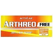 Activlab Arthreo Free 60kaps. 2/3