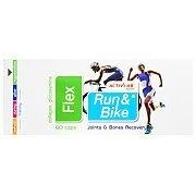 Activlab Run & Bike Flex 60kaps. 2/3