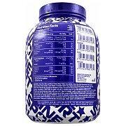 Mex Nutrition American Standard Whey + Shaker 2270g + 700ml GRATIS! 2/3