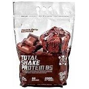 Iron Horse Series Total Shake Protein 85 2000g 2/2