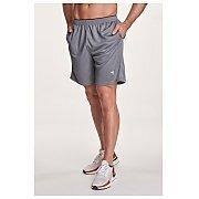 Trec Wear Short Pants 103 Grey 2/2