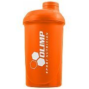 Olimp Shaker Prove Them Wrong 500ml 2/2