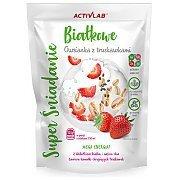 Activlab Super Śniadanie Białkowe 300g 2/2