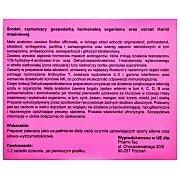 Bio Age Pharmacy Meta Anabolon 60tab. 2/2
