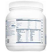 Biogenix AmiGenix 300tab. 2/2