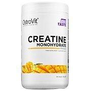 OstroVit WPC 80.eu Standard + Monohydrate Creatine 2x900g+500g 3/3