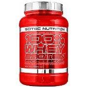 Scitec 100% Whey Protein Professional 920g 3/3