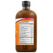 Now Foods Liquid Multi 473ml 2/2