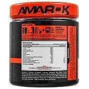 Amarok Nutrition Be Extreme 400g 2/3