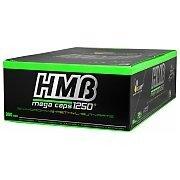 Olimp HMB 1250 Mega Caps 30kaps. 4/4