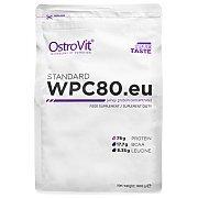 OstroVit WPC 80.eu Standard + Pump 3x900g+300g 2/3