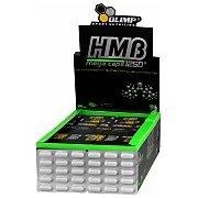 Olimp HMB 1250 Mega Caps 900kaps. 3/4
