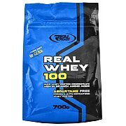 Real Pharm Real Whey 700g 3/3