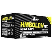 Olimp HMBolon NX 90kaps. 2/2