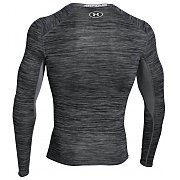 Under Armour Rashguard Męski HG CoolSwitch Comp LS 1275057-040 ciemnoszary 2/6