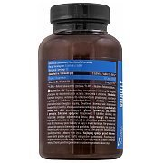 Essence Nutrition Magnesium + B6 90tab. 2/2