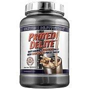 Scitec Protein Delite 1000g 2/5