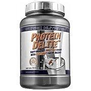 Scitec Protein Delite 1000g 3/5