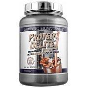 Scitec Protein Delite 1000g 4/5
