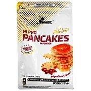 Olimp Hi Pro Pancakes 900g 2/3