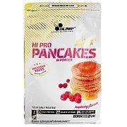 Olimp Hi Pro Pancakes 900g 3/3