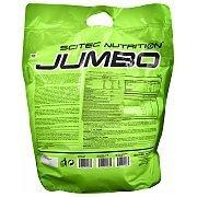 Scitec Jumbo 8800g 2/2