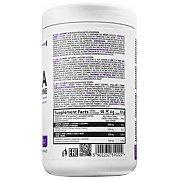 OstroVit Supreme Pure BCAA + Glutamine 500g [promocja] 2/2