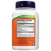 Now Foods Chlorella 1000mg 120tab 2/2