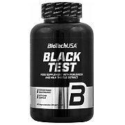 BioTech USA Black Test 90kaps. 2/3