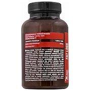 Essence Nutrition African Mango 90tab. 2/2