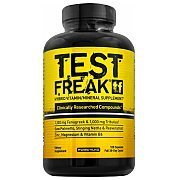 Pharma Freak Test Freak 120kaps. 4/4