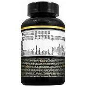 Optimum Nutrition Opti-Men 90tab. 2/2