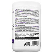 OstroVit Supreme Pure Vitamin C 1000g [promocja] 2/2