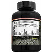 Optimum Nutrition Opti-Women 120kaps. 2/2